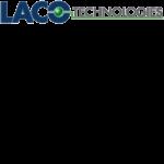 Laco Technologies
