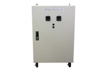 省電力ユニット DP-eco